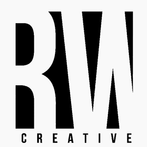 rw-creative-logo-300x300